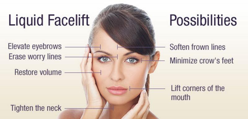 facial rejuvenation albuquerque jpg 1200x900